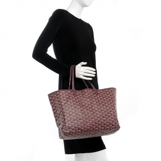 Replica Goyard St Louis Tote Bags Buy Best Cheap Replica Goyard UK - Commercial invoice template excel free download goyard online store