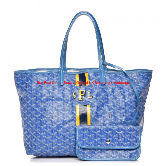 Goyard Handbags In Memory Of All The Family S Good Times House Hornsby Inn Maintains Comfortable Elegance