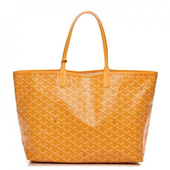 Goyard Outlet 1 Aberdeen Gets Revenge And Back To Class Replica Clutch State Final