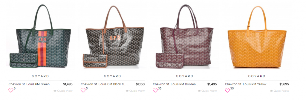 Replica Goyard Aaa Messenger Outlet Free Shipping Whole From China We Provide Top